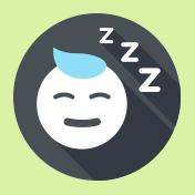 Sonno adeguato